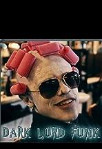 Dark Lord Funk: Harry Potter Parody of Uptown Funk