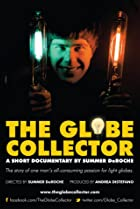 Image of The Globe Collector