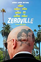 Image of Zeroville