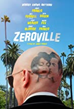 Primary image for Zeroville