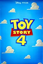 Image of Toy Story 4