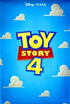 Primary image for Toy Story 4