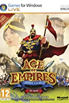 Image of Age of Empires Online