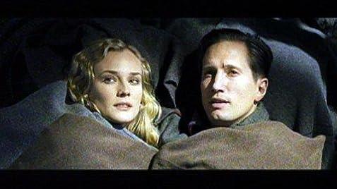 Смотреть фильм сексомиссия