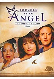 Flights of Angels Poster