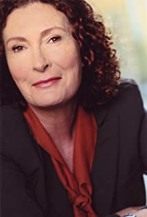 Aktori Brenda Wehle