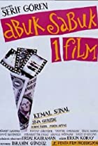 Image of Abuk Sabuk 1 Film