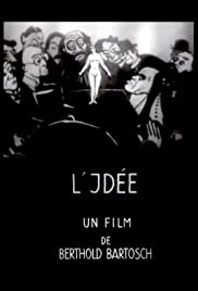 The Idea(1932) Poster - Movie Forum, Cast, Reviews