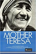 Image of Mother Teresa