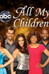 'All My Children' Brings Back Michael Nader