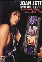 Real Wild Child: Joan Jett Music Video Anthology