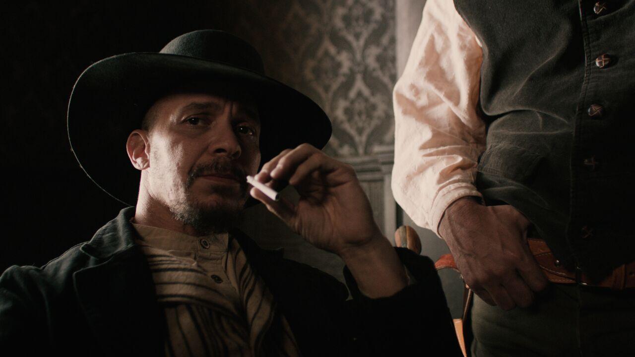 Justice (2017), filme online subtitrat în Română