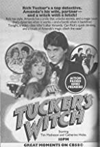 Primary image for Tucker's Witch