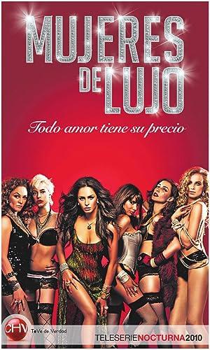 Picture of Mujeres de lujo