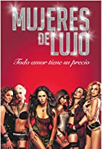 Mujeres de Lujo