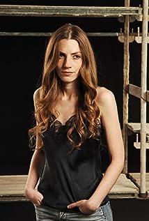 Aktori Neta Riskin