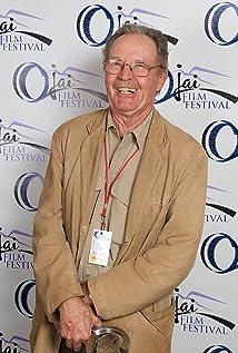 Michael Chapman Picture