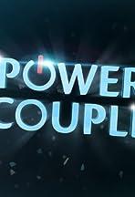 Power Couple VIP