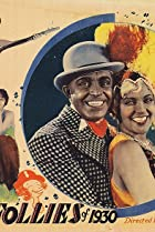 Image of New Movietone Follies of 1930