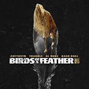 Birds of a Feather 2 (2018)