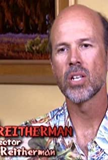 Bruce Reitherman Picture