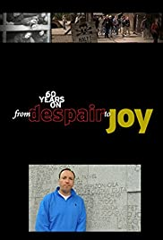 60 Years On: From Despair to Joy Poster