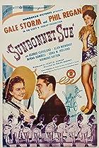 Image of Sunbonnet Sue