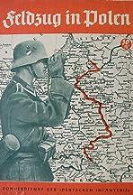 Campaign in Poland