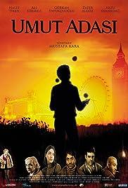 Umut adasi(2006) Poster - Movie Forum, Cast, Reviews