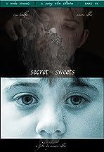 Secret Sweets