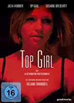 Top Girl(2015)