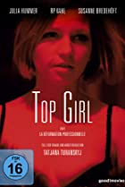 Image of Top Girl