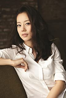 Chae-won Moon Picture
