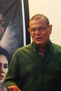 Rez Cortez Picture