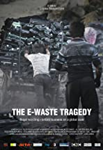The E-Waste Tragedy