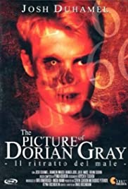 The Picture of Dorian Gray (2005) Poster - Movie Forum, Cast, Reviews