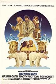 The White Dawn (1974)
