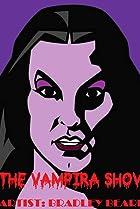 Image of The Vampira Show