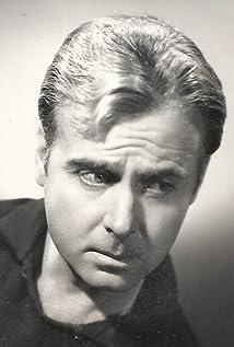 Joan Capri Picture