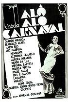 Image of Alô Alô Carnaval