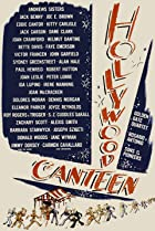 Image of Hollywood Canteen