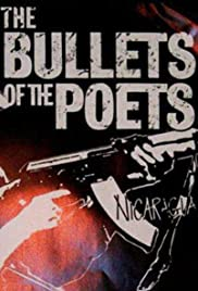 The Bullets of the Poets Poster