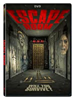 Escape Room(2017)
