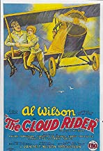 The Cloud Rider
