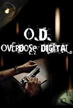 Primary image for O.D. Overdose Digital