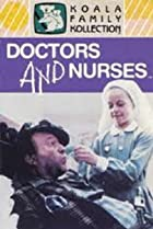Image of Doctors & Nurses