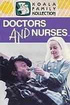 Image of Doctors & Nurses
