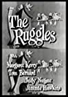 """The Ruggles"""