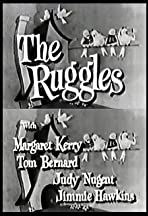 The Ruggles