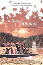 Image of Indian Summer